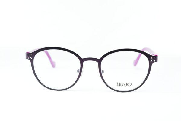 liu02 22