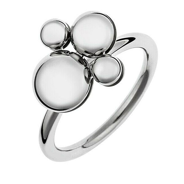 ring2 1
