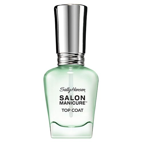 40148471 1 sally hansen complete salon manicure smooth strong top coat z3223