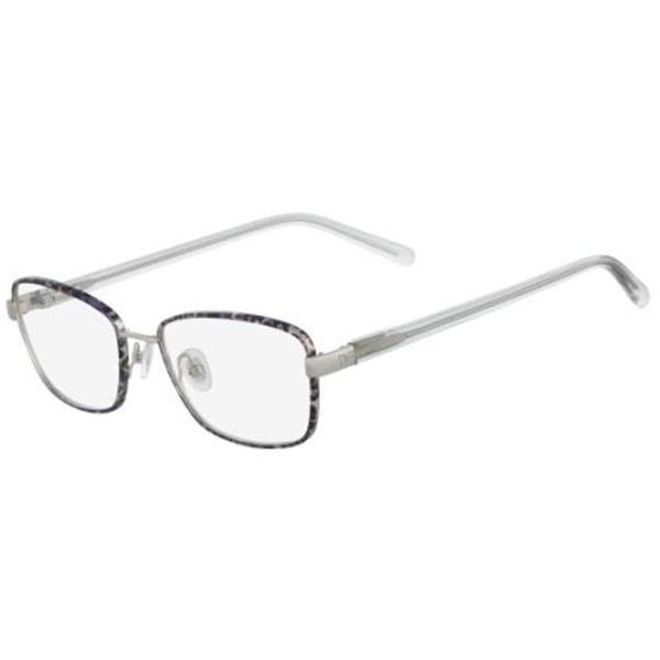 Diane Von Furstenberg Glasses 3
