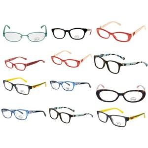 Disney-Kids-Eyeglasses