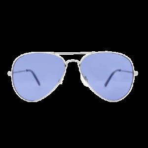 James Dean Aviator Sunglasses