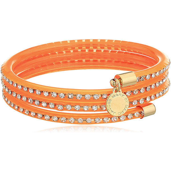 Marc-Jacobs-Bracelet