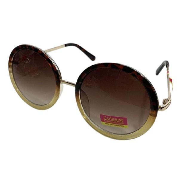 Retro Sunglasses by Catherine Malandrino 3
