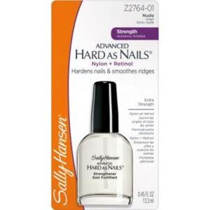 Sally-Hansen-Hard-As-Nails