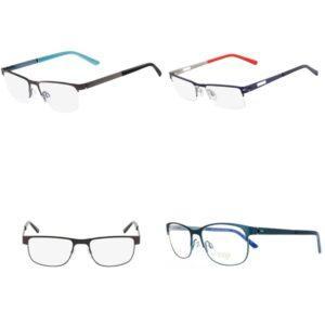 skaga eyeglasses