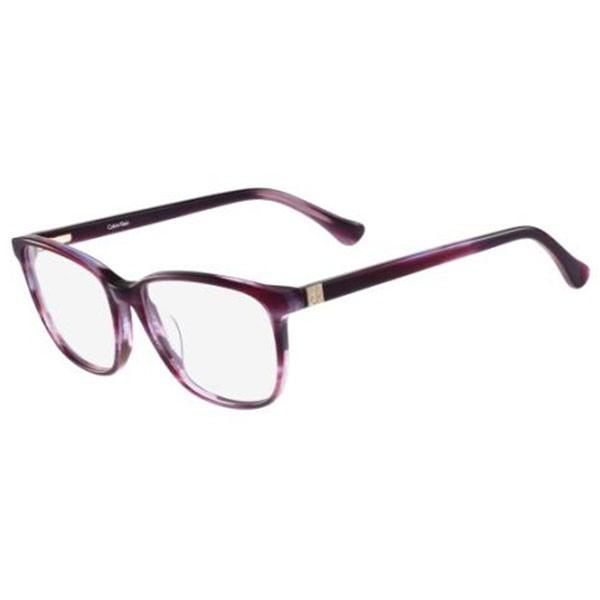 calvin klein glasses 2