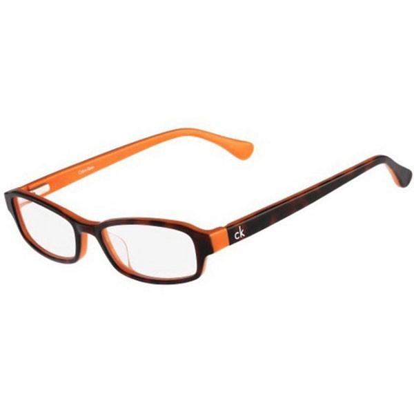 calvin klein glasses 3