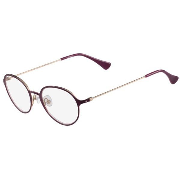 calvin klein glasses 4
