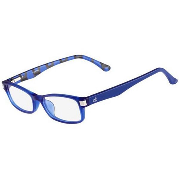 calvin klein glasses 5