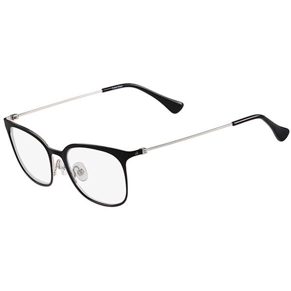 calvin klein glasses 6