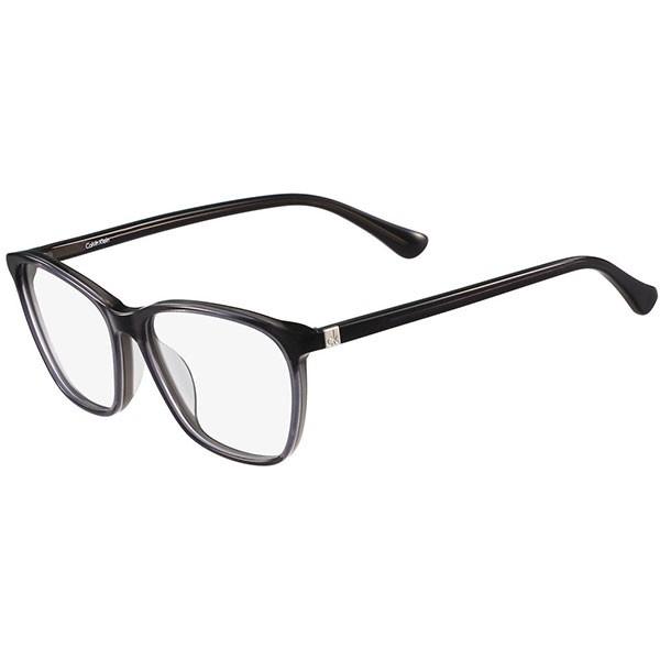 calvin klein glasses 7