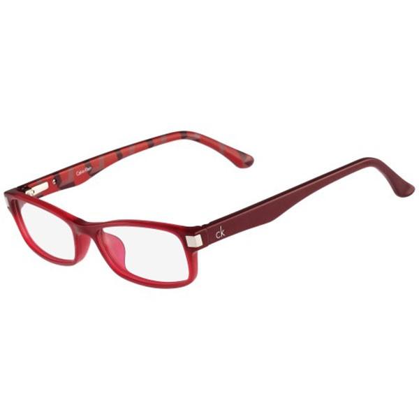 calvin klein glasses 8