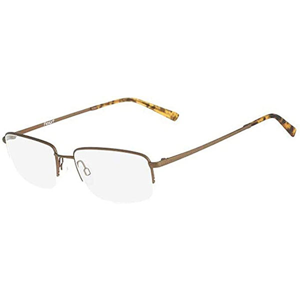 flexon glasses 3