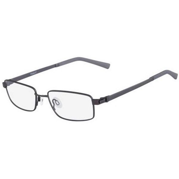 flexon glasses 4