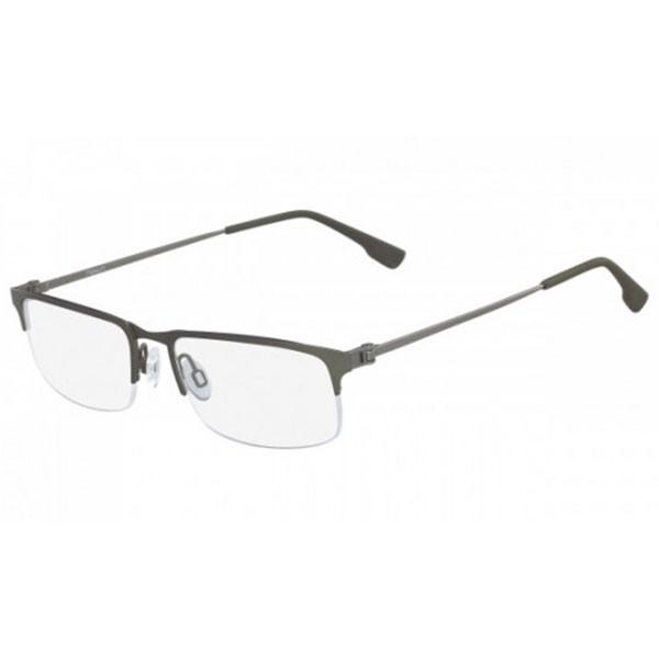 flexon glasses 5