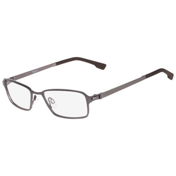 flexon glasses 6