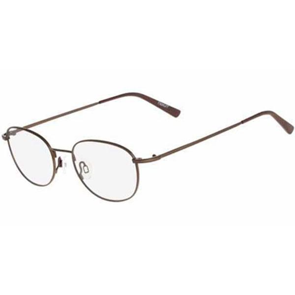 flexon glasses 7