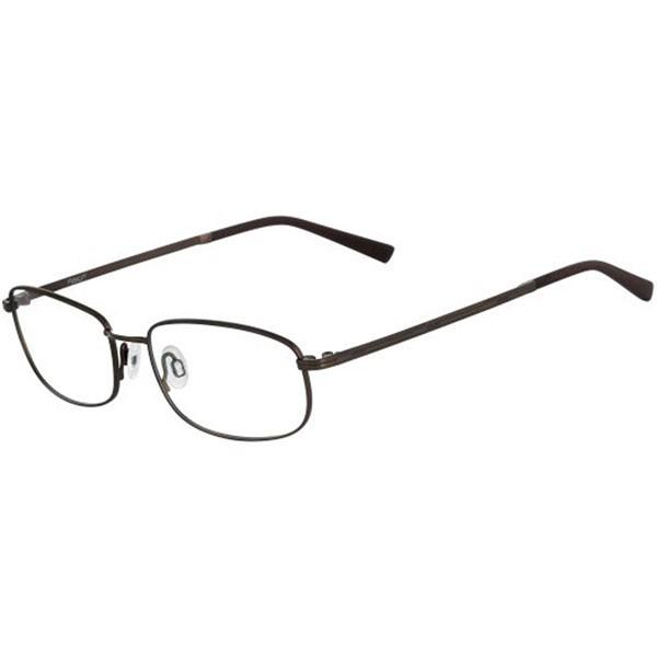 flexon glasses 8