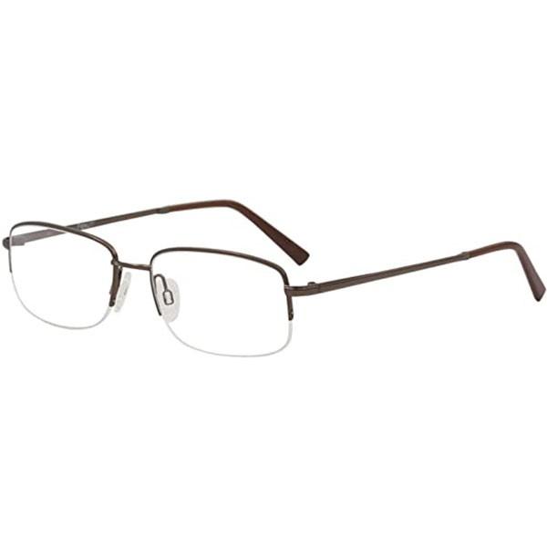 flexon glasses