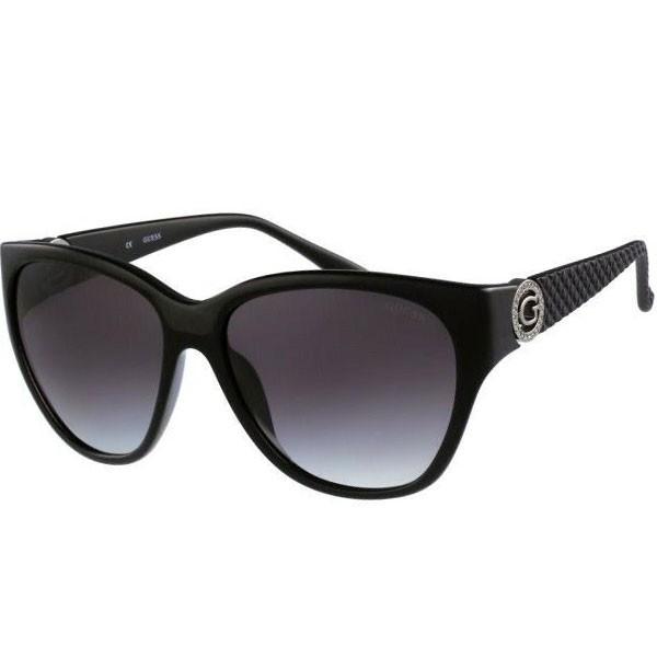 guess sunglasses 2