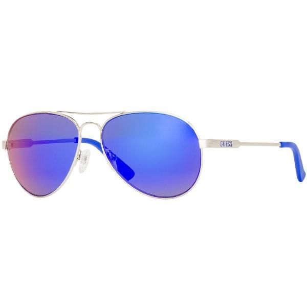 guess sunglasses 3