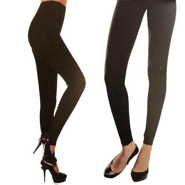 Assorted Leggings