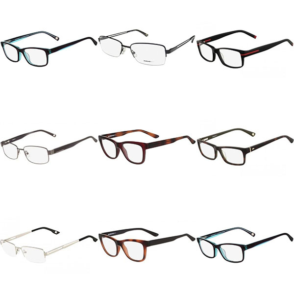 marchon nyc glasses 1