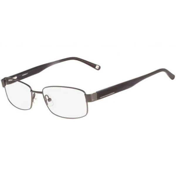 marchon nyc glasses 2