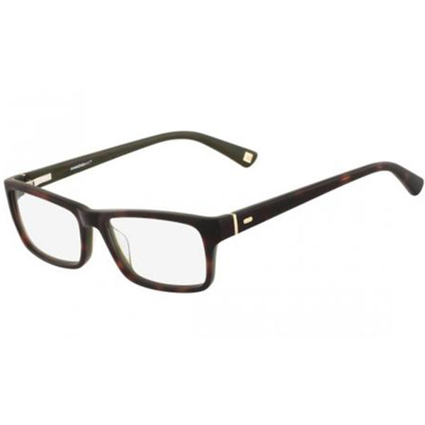 marchon nyc glasses 3