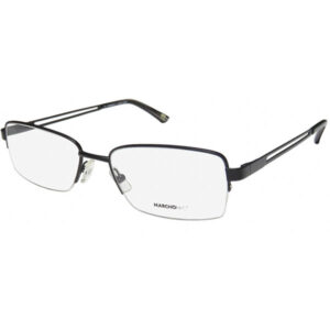 marchon nyc glasses