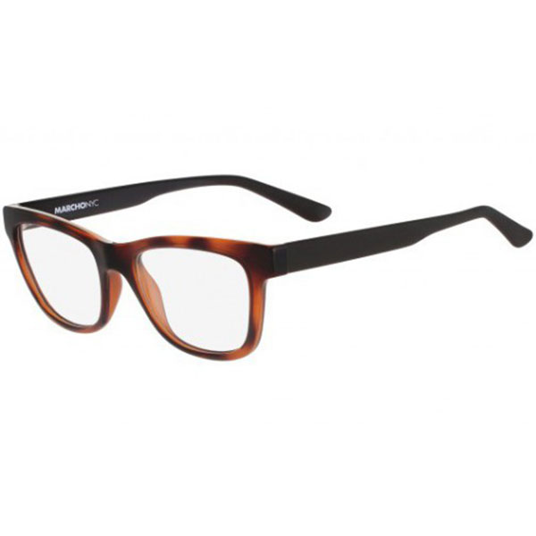 marchon nyc glasses 4