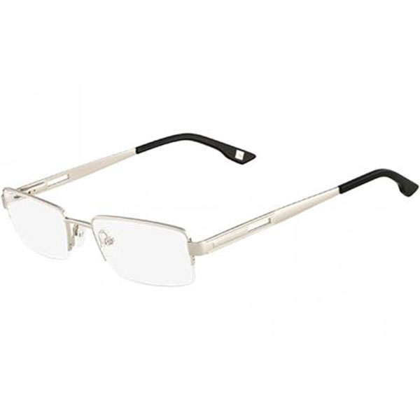 marchon nyc glasses 5