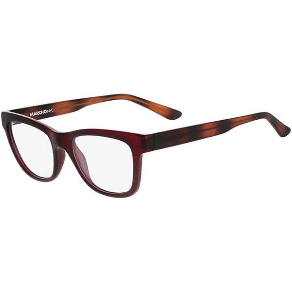 marchon nyc glasses 6