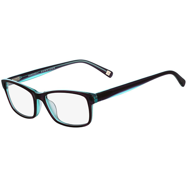 marchon nyc glasses 8