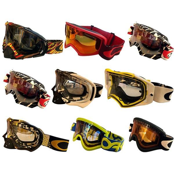 oakley-goggles