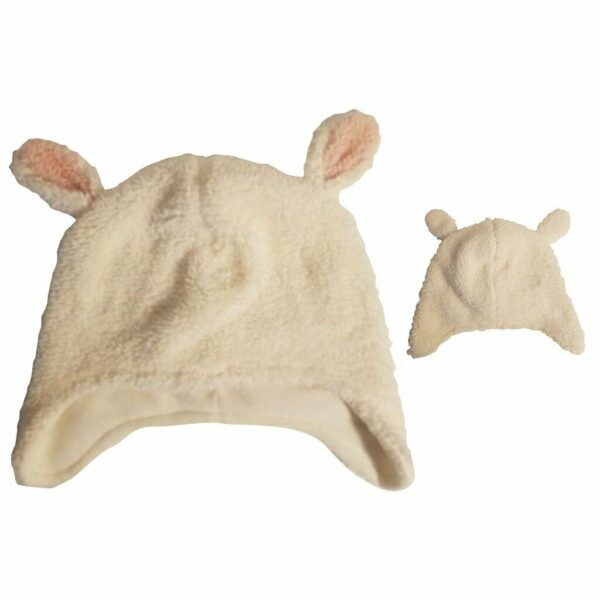Cherokee Toddler Hats