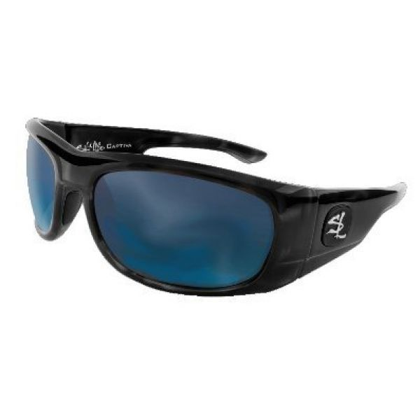 salt life sl205 mbk sbl captiva sunglasses