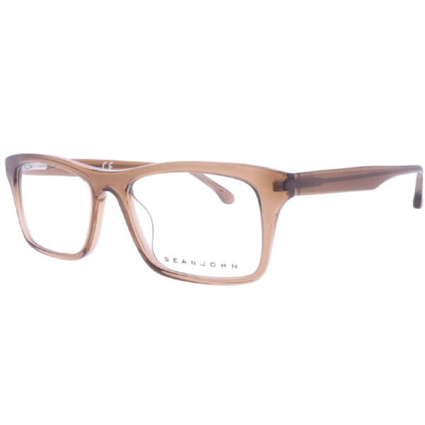 sean jean glasses 2