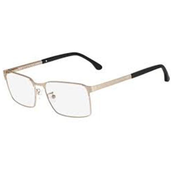 sean jean glasses 3