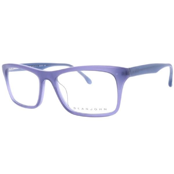 sean jean glasses 4