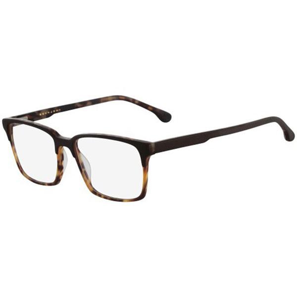 sean jean glasses 5