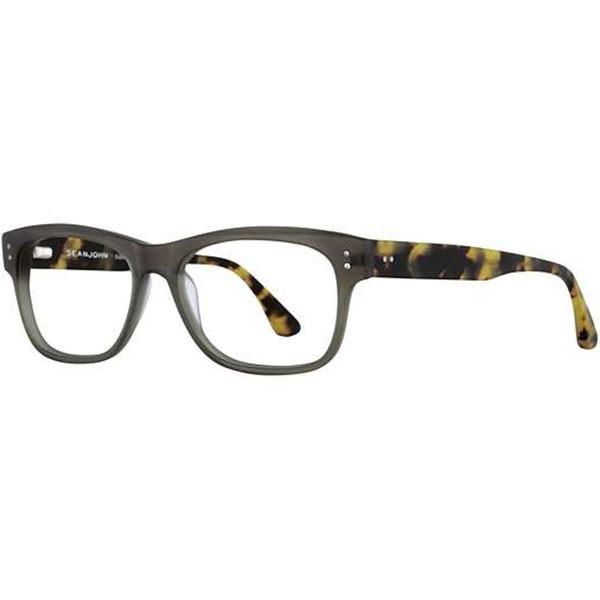sean jean glasses 6