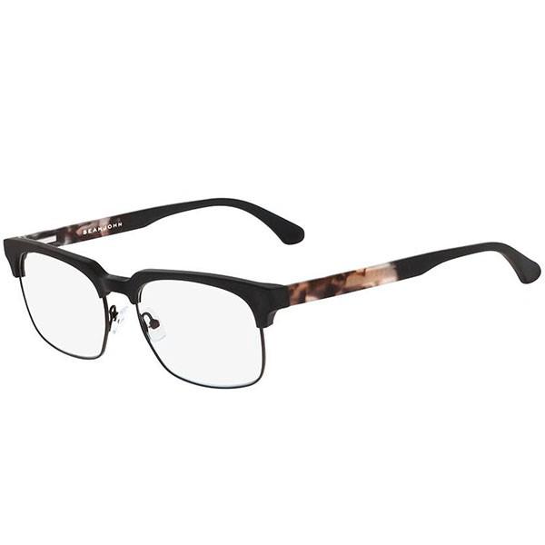 sean jean glasses 7