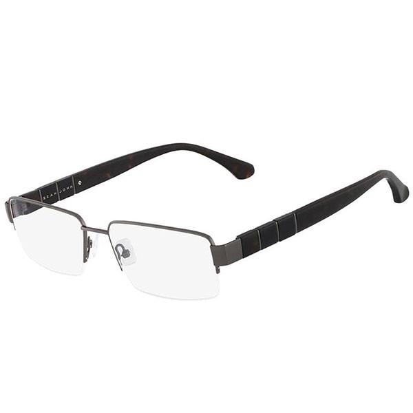 sean jean glasses 8