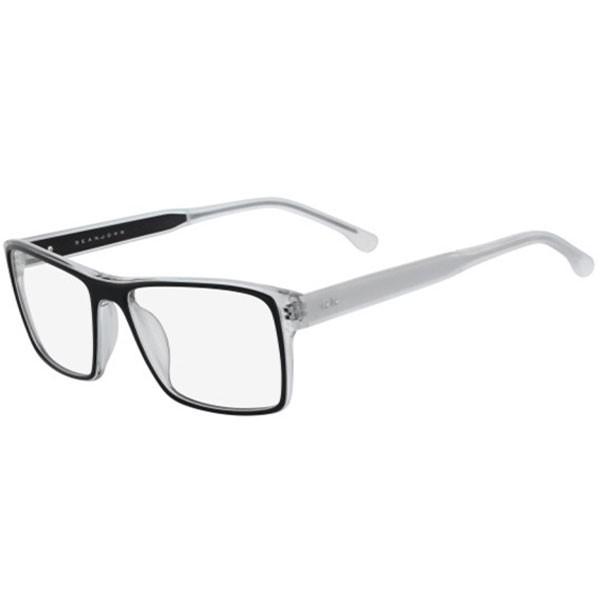 sean jean glasses 9