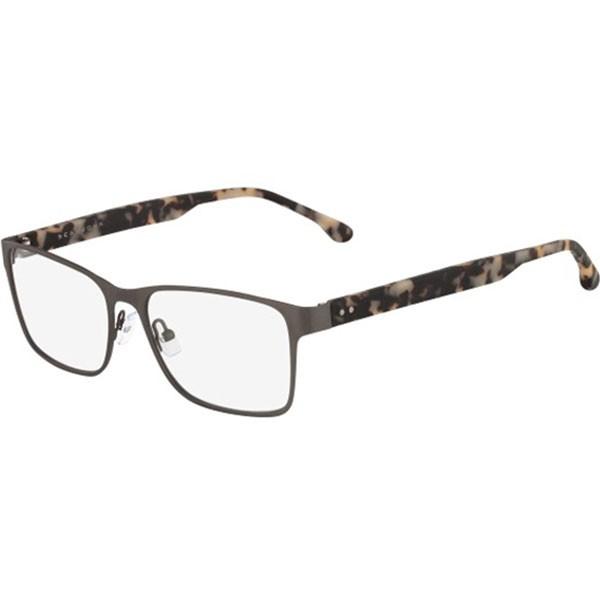 sean john glasses