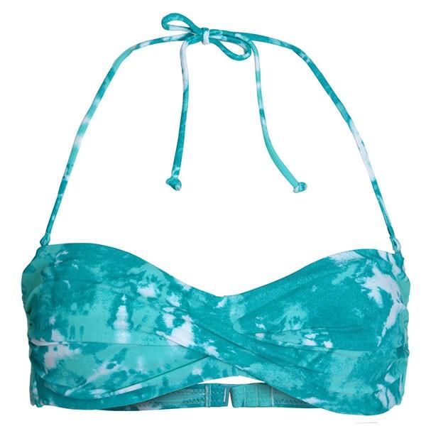 volcom bikini 3