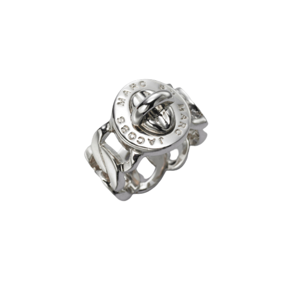 Katie Right-Hand Ring