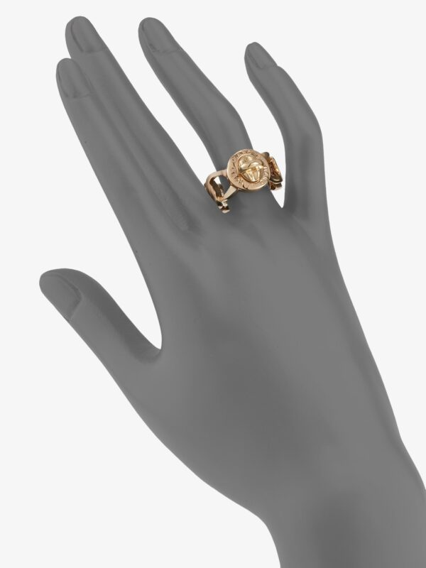 marc by marc jacobs rose gold katie turnlock ring product 2 8449977 856676296 scaled